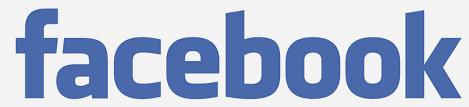 Facebook Domaine de la Roche Boucaux