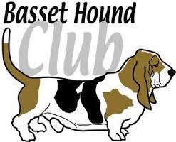 Club de Race du Basset Hound